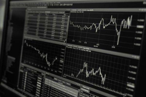 Różnice kursowe – statystyka czy realne koszty/przychody?