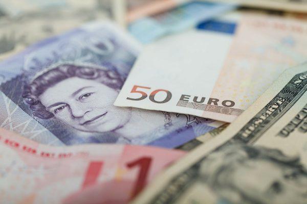 Ryzyko walutowe w przedsiębiorstwie – część 1