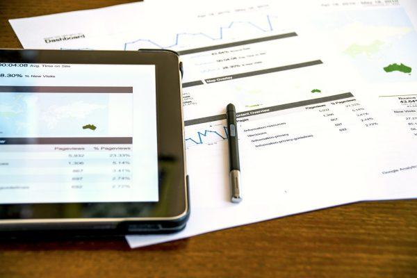 Wyzwania dyrektora finansowego