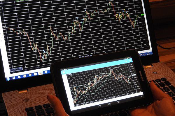 Ryzyko walutowe w przedsiębiorstwie – część 2: Stop stratom na kursach walut!