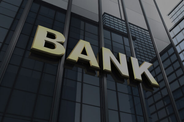 How I lost 135 000 PLN in one year. Case study, part 2/7 – BANKS